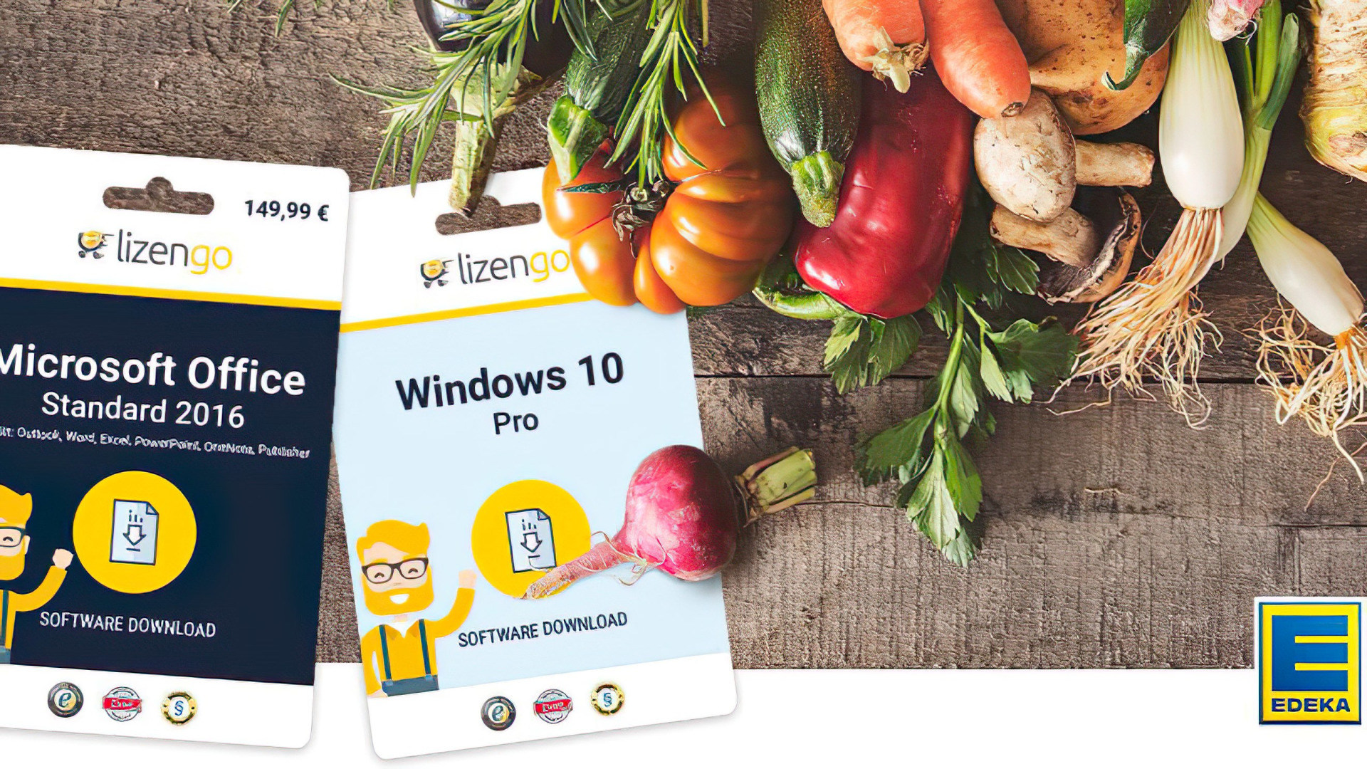 Billige Microsoft-Lizenzen: Deutsche Product-Key-Dealer verschwunden - WinFuture