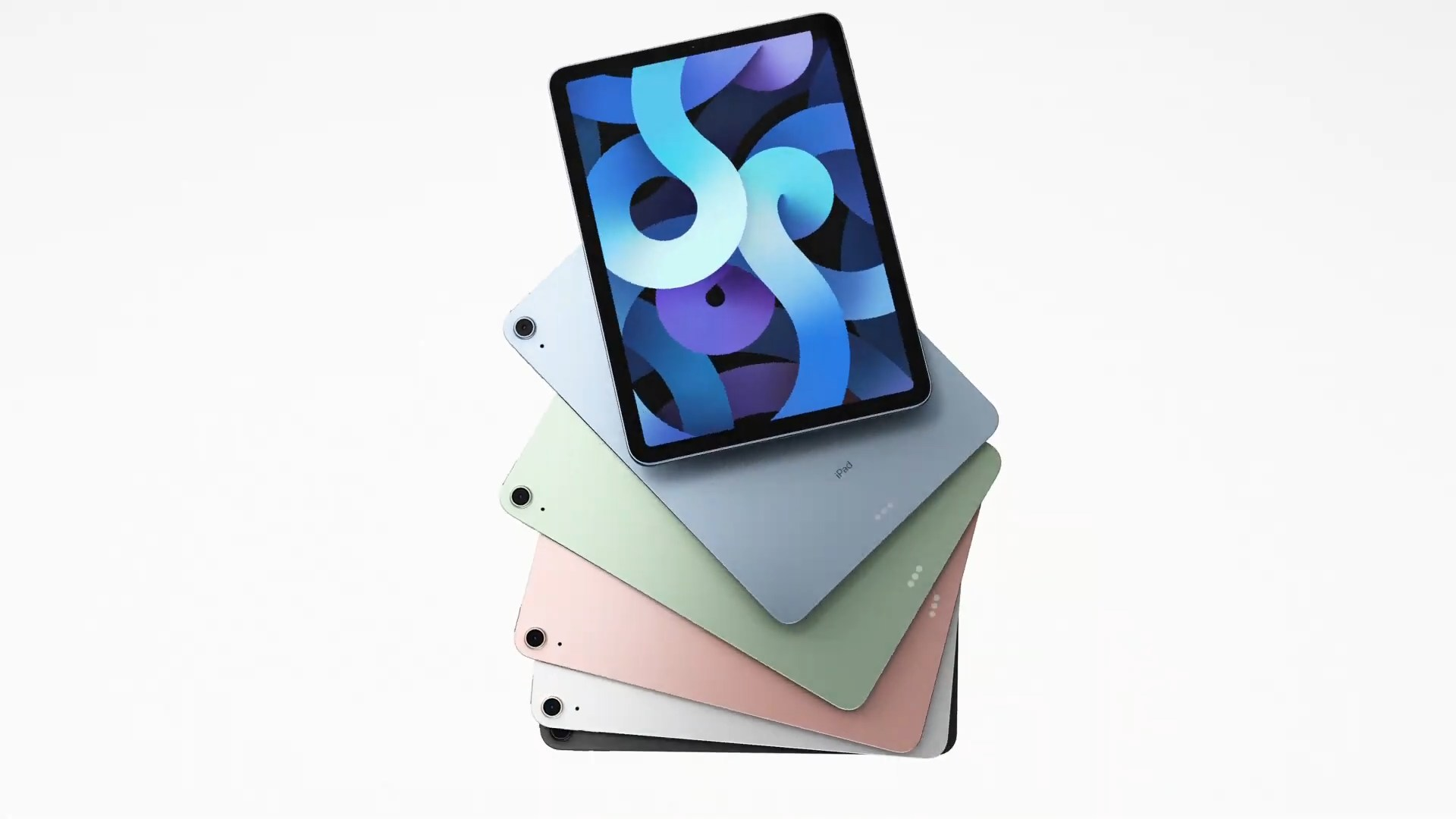 Apple, Tablet, Ipad, Apple Ipad, iPad air, Apple iPad air, iPad Air 4, iPad Air 2020