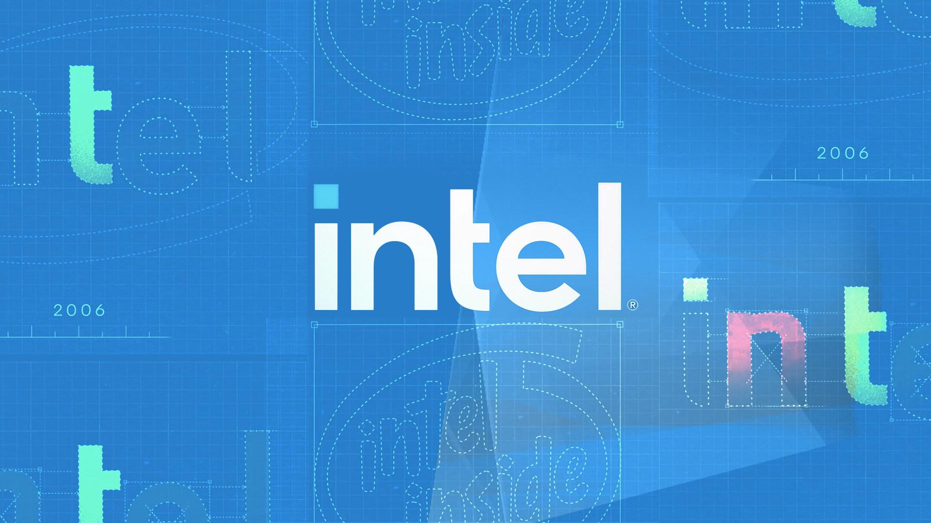 Aktienkurs Intel