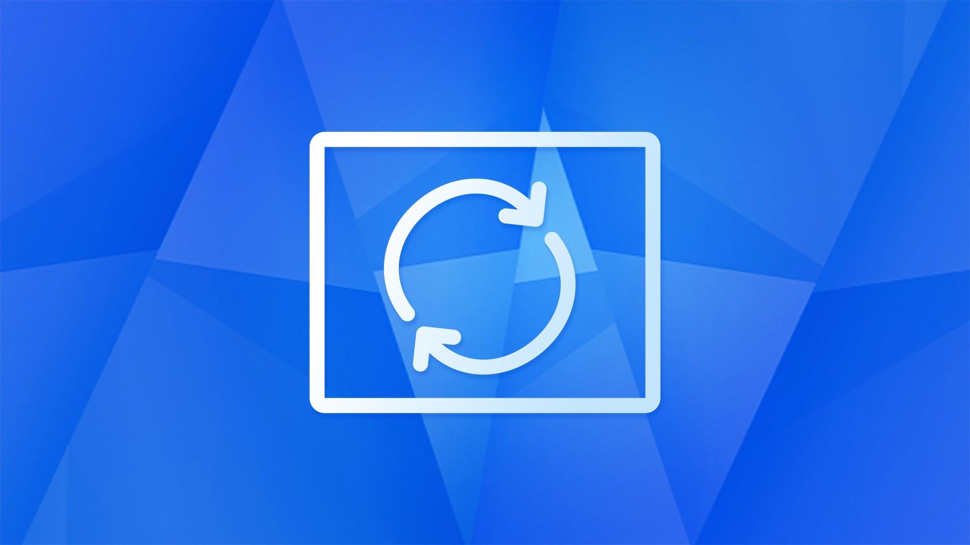 Windows 10: Microsoft ändert die automatische Treiber-Installation