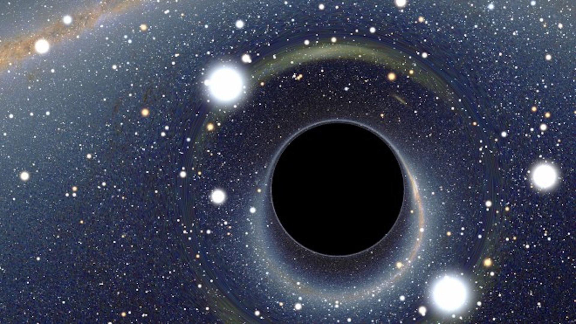 Sonderbares Sonnensystem entdeckt: Der Stern dreht sich falschrum - WinFuture