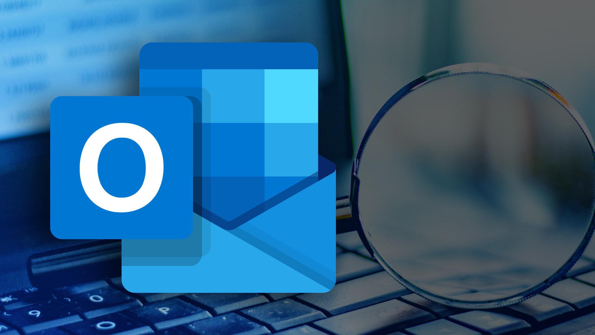 Outlook-Bug: Gelöschte E-Mails kehren in den Posteingang
