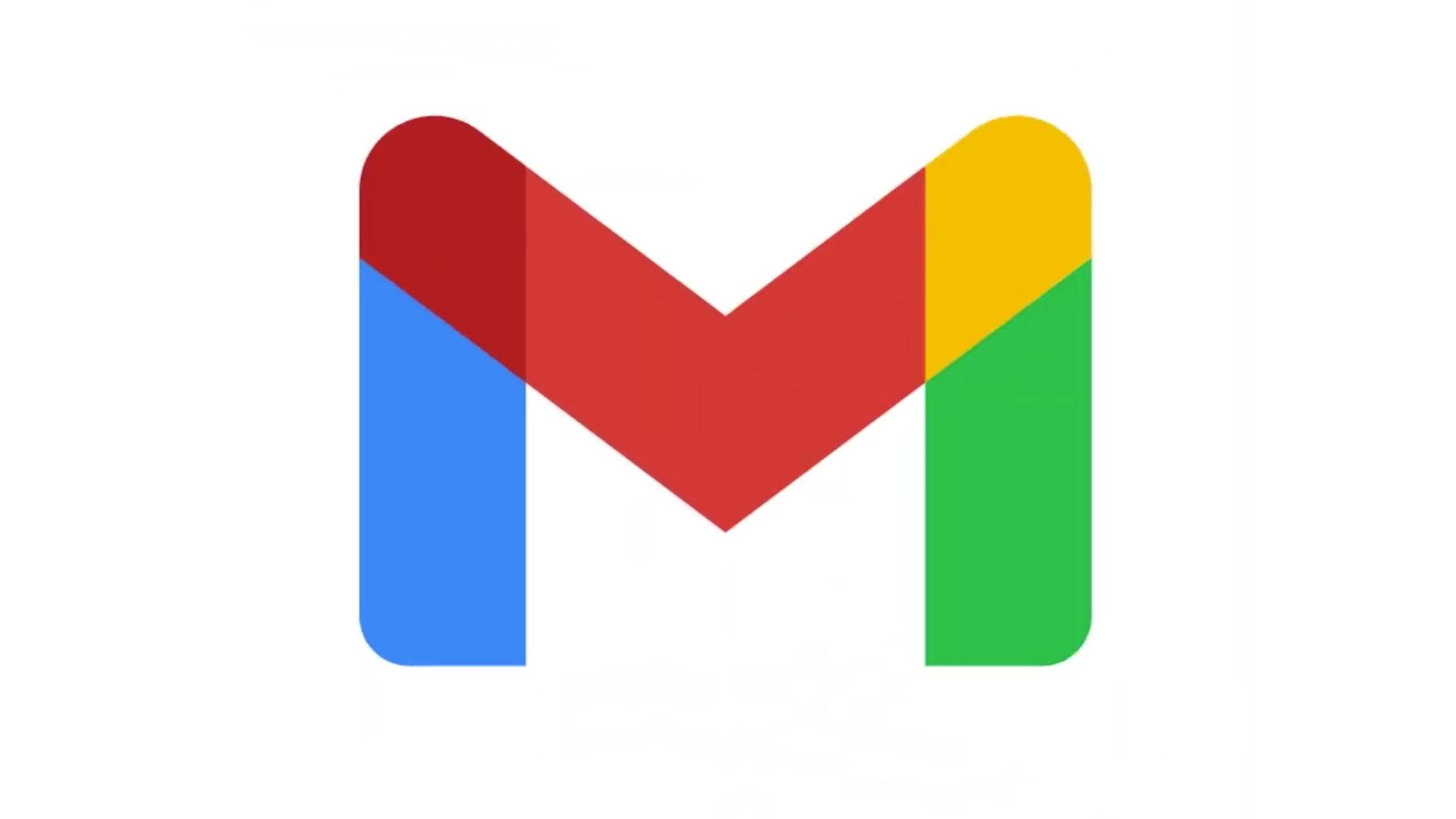 Registrieren Gmail