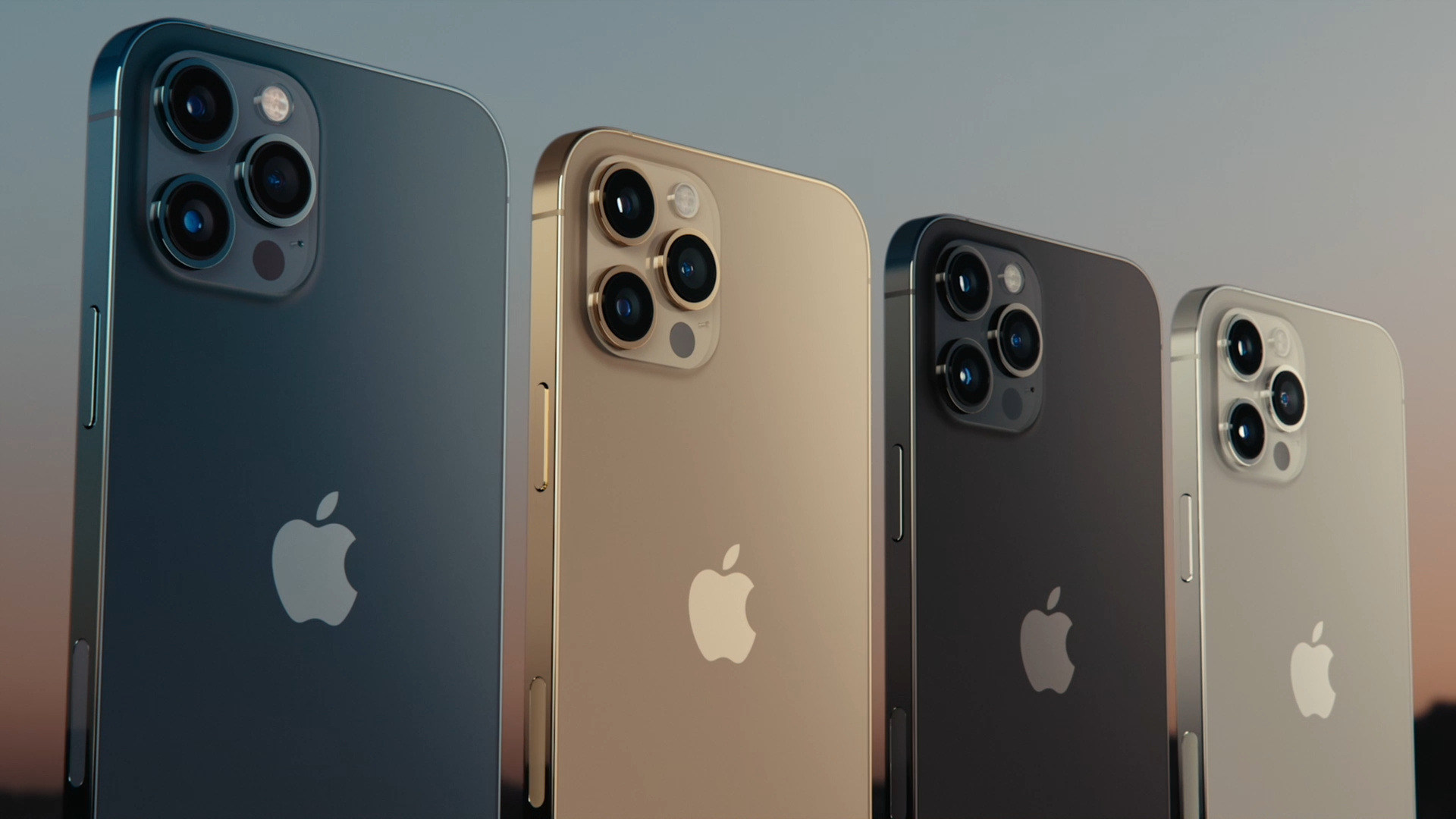 Smartphone, Apple, Iphone, iPhone 12, iPhone 12 Pro, iPhone 12 Pro Max, Apple iPhone 12 Pro Max, Apple iPhone 12 Pro