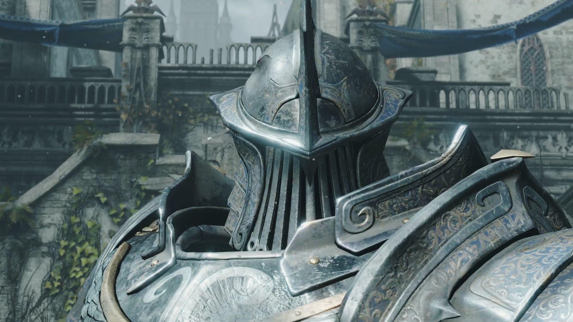 Trailer, Sony, PlayStation 5, ps5, Sony PlayStation 5, Demon's Souls