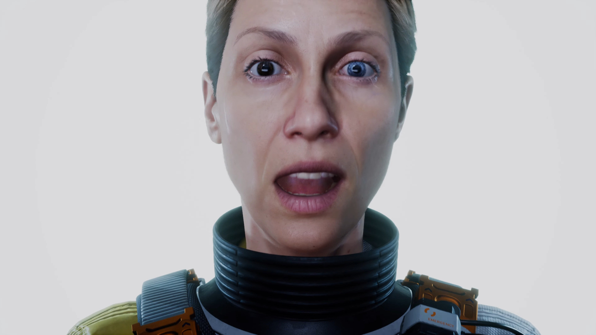 Trailer, Sony, Shooter, actionspiel, PlayStation 5, ps5, Sony PlayStation 5, Game Awards 2020, Returnal