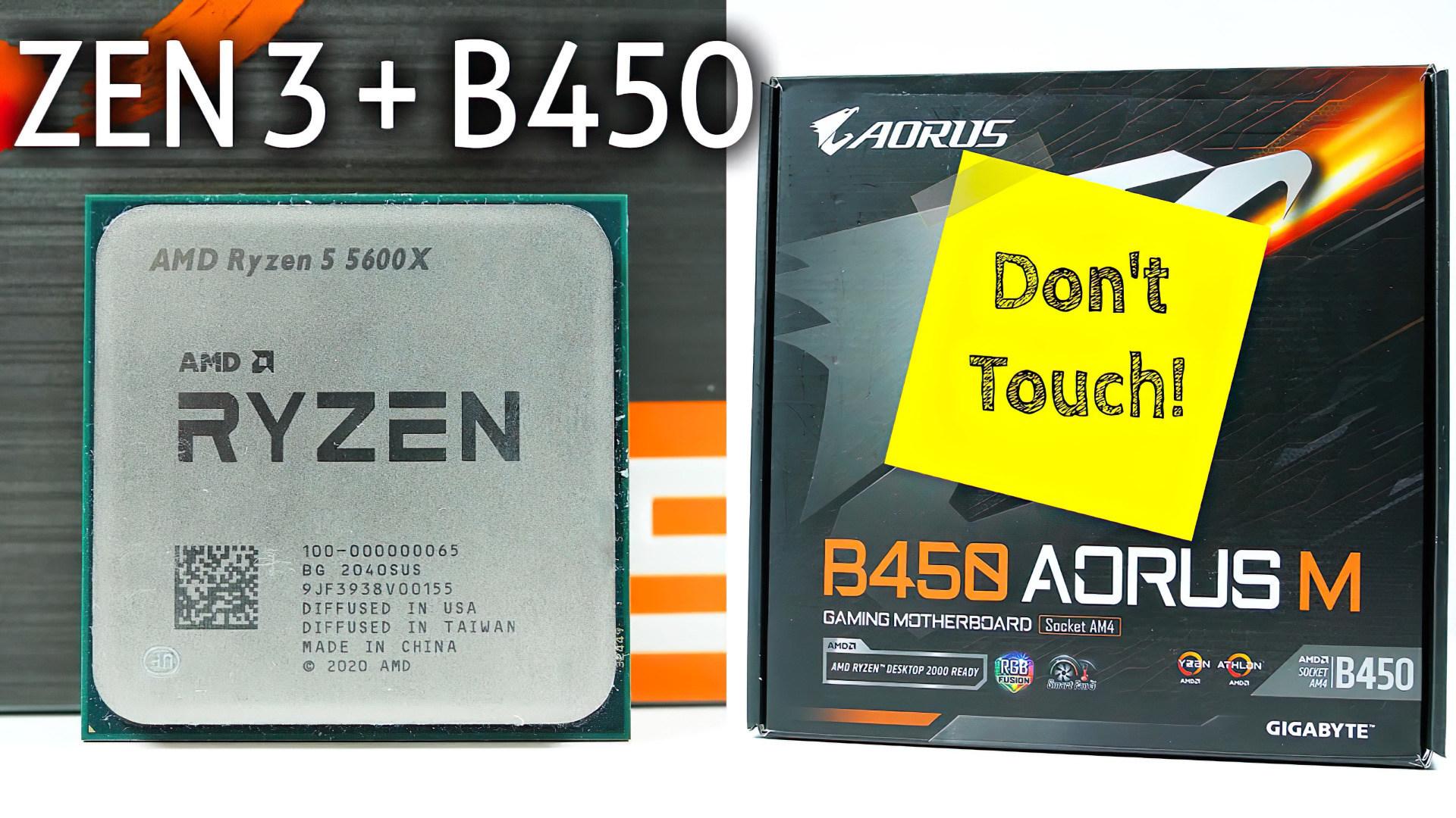 Prozessor, Cpu, Test, Amd, Asus, Ryzen, Vergleich, Zenchilli, Zenchillis Hardware Reviews, Gigabyte, Msi, Zen 3, B450, B550, X470, Ryzen 5600X