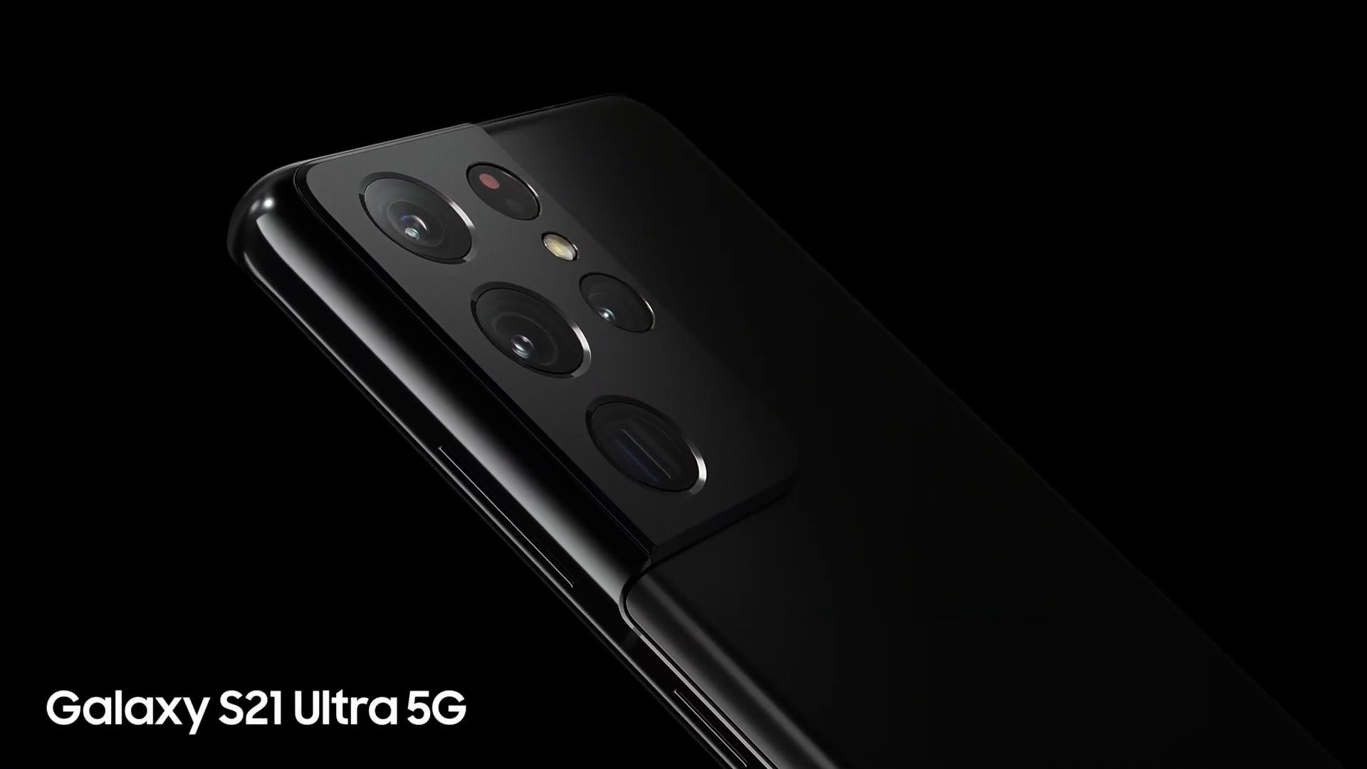 Smartphone, Android, Samsung, Ces, Samsung Galaxy S21, Galaxy S21, Samsung Unpacked, Samsung Galaxy S21 Ultra, Ces 2021, Unpacked Event, Samsung Galaxy S21 Ultra 5G, S21 Ultra, Samsung Galaxy Unpacked