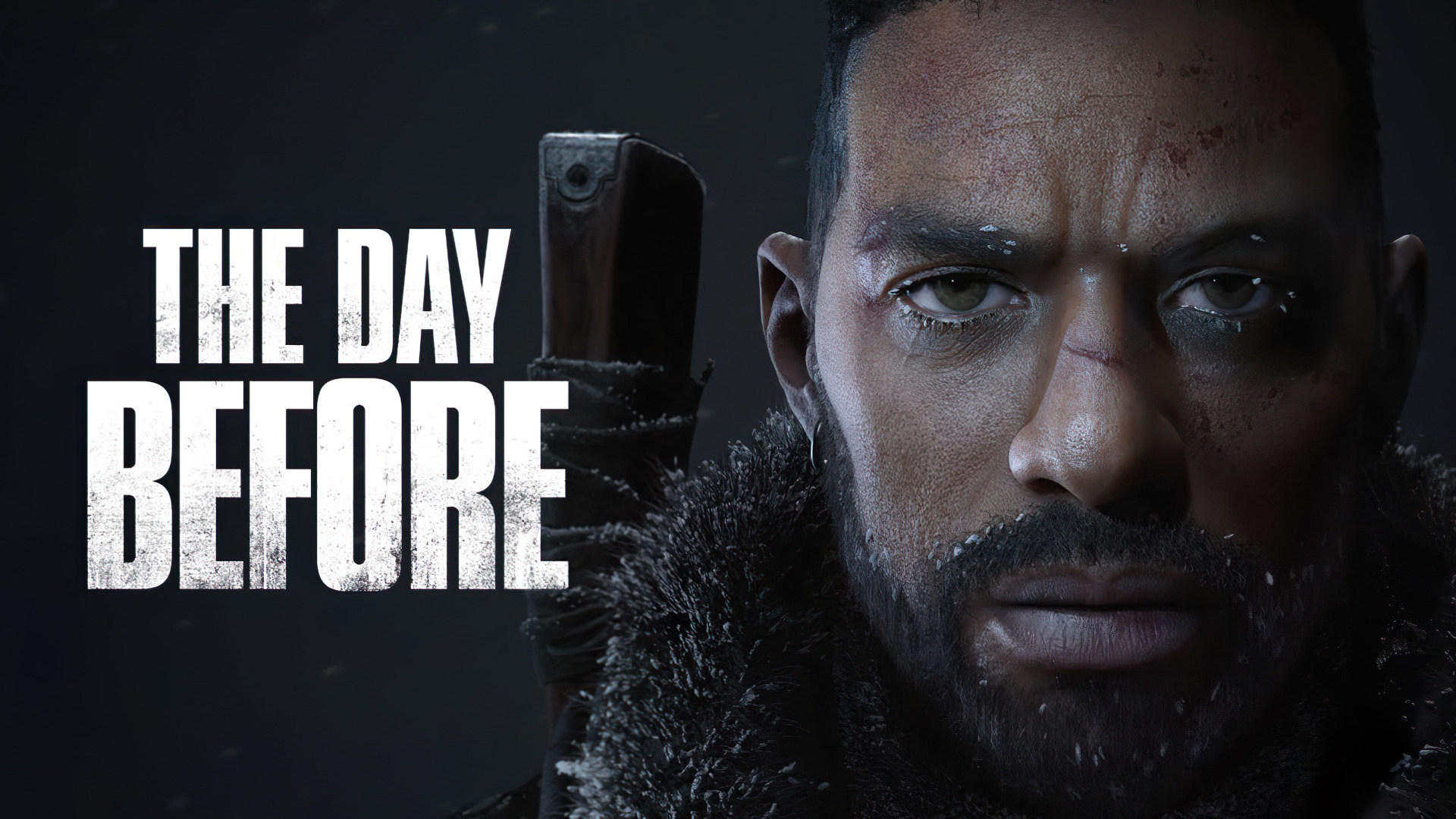 Trailer, Gameplay, Online-Spiele, Mmo, Survival, Open World, The Day Before, FNTASTIC, MYTONA