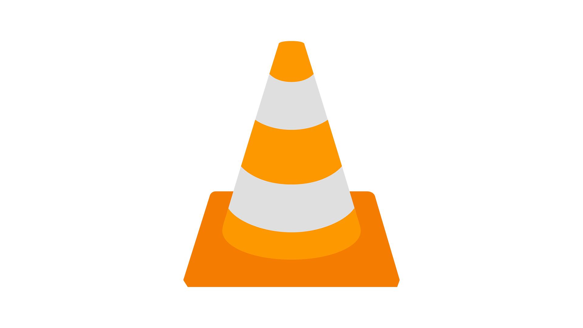 VLC-Player bekommt bald neue Oberfläche - VideoLAN plant Moviepedia - WinFuture