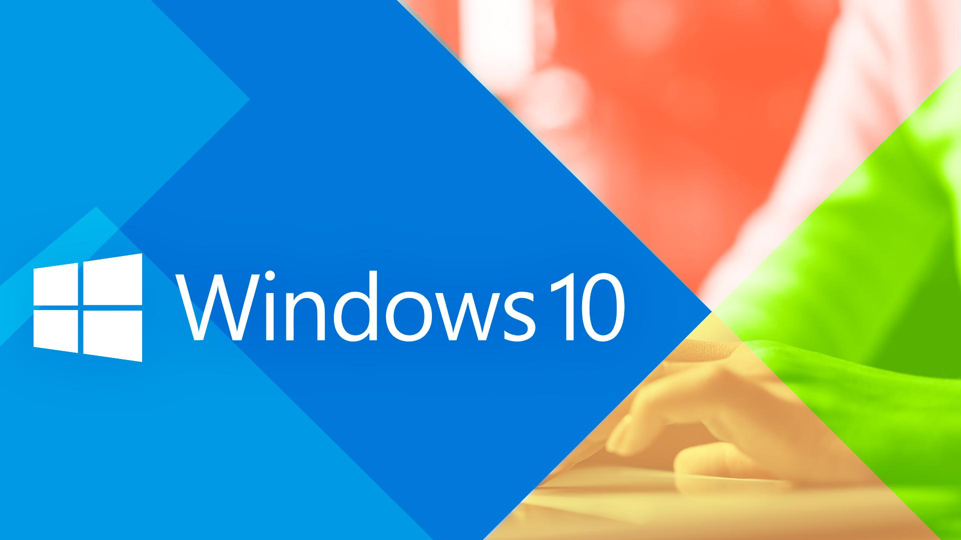 Windows 10: Käufer von Billig-Keys werden zur Polizei vorgeladen - WinFuture