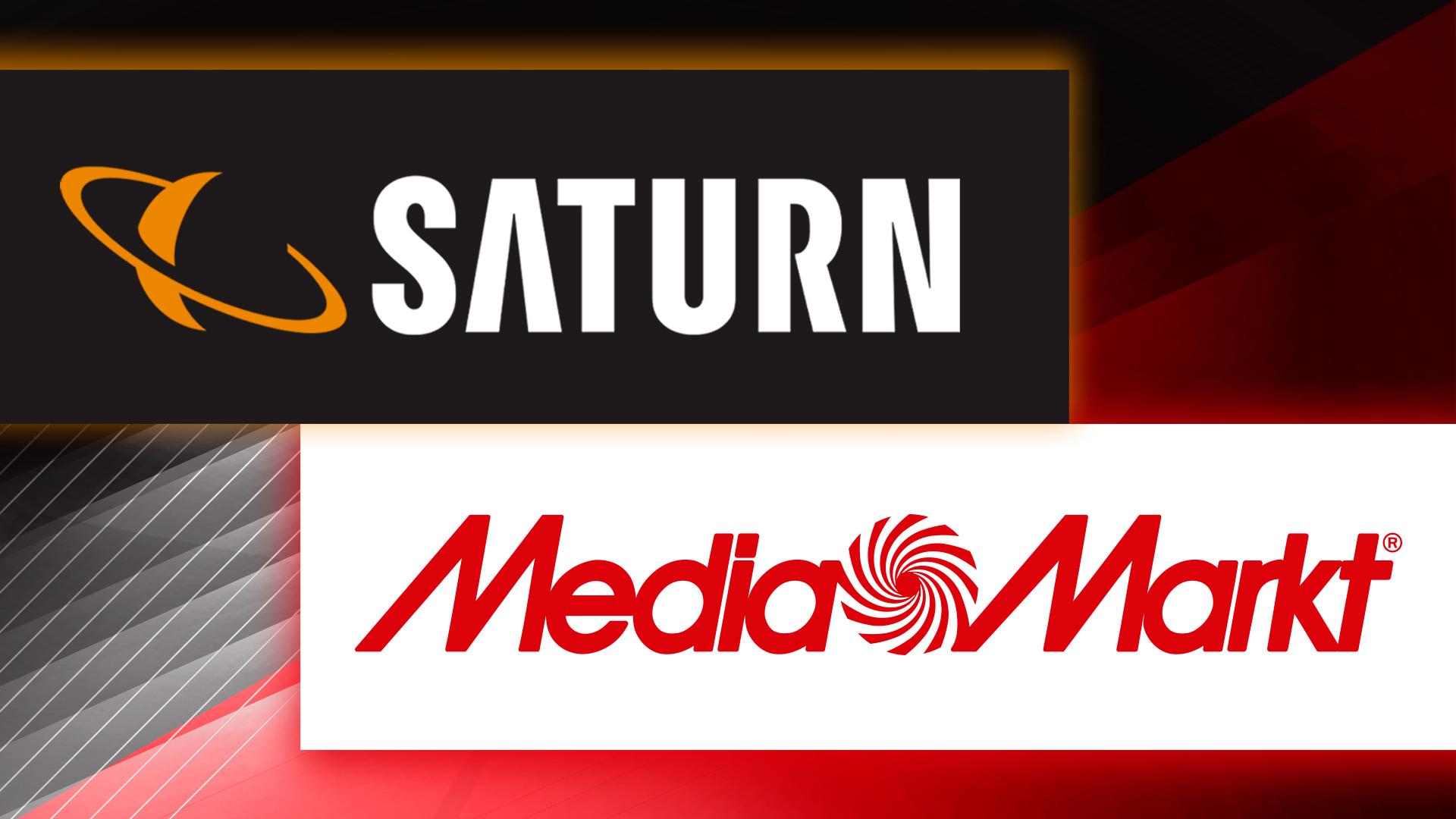 Media Markt Lieferservice Preise