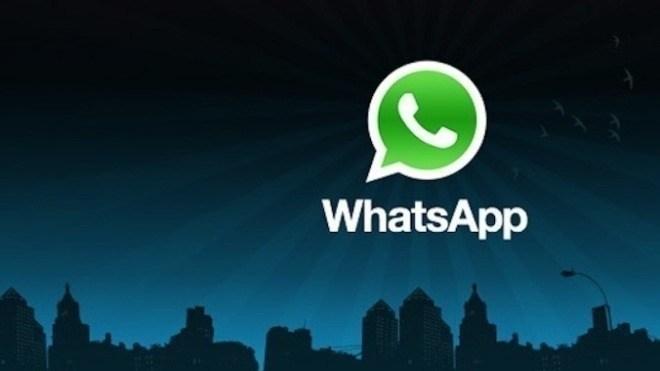 muss whatsapp gekündigt werden