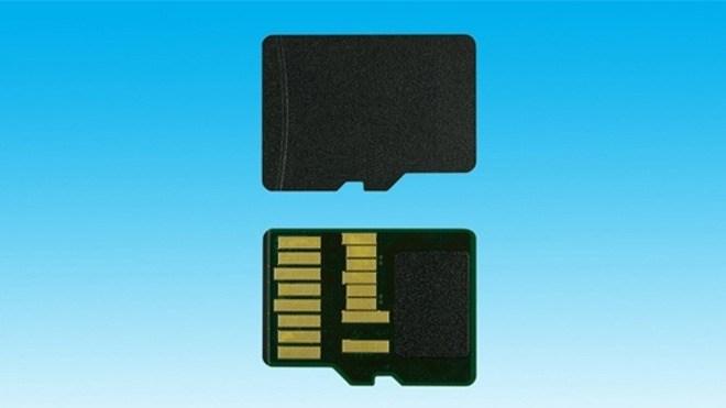 SD-Karten, Wi-Fi, USB: Huawei darf nicht mehr an Standards mitarbeiten