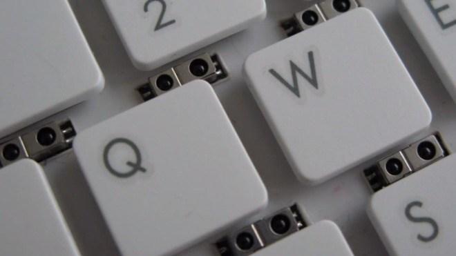 spanisch tilde tastatur
