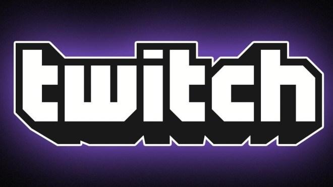 Twitch-Betreiber melden Hack: Nutzer müssen Passwort wechseln ...