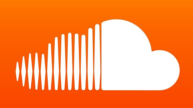 Soundcloud-Chef Ljung räumt Chefposten