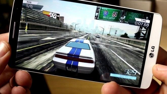 Handy Spiele Zu Zweit Online