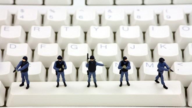 verbraucher sicherheit online