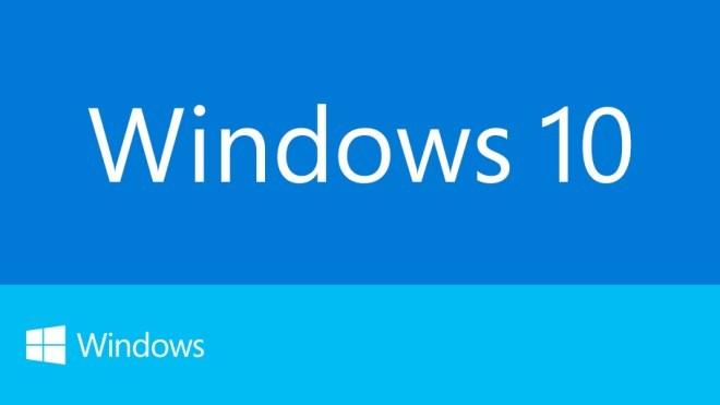 soundprobleme nach windows 10 update