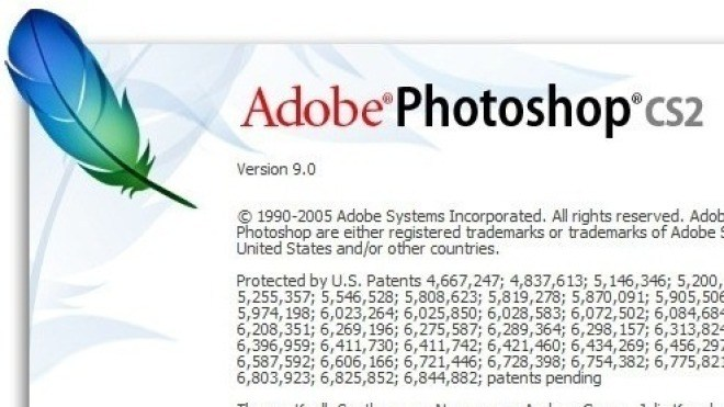 Adobe Photoshop Cs2 Als Vollversion Download