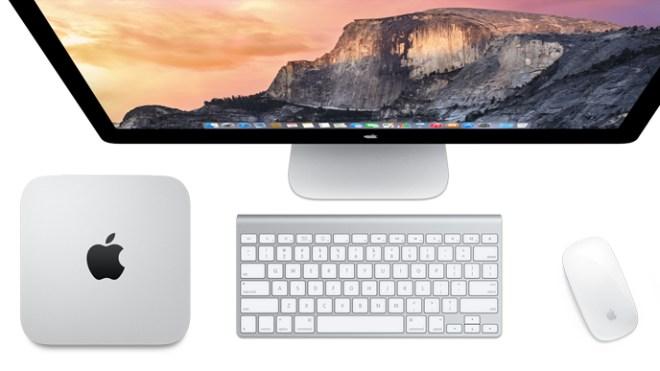 MacBook Pro: Hinweise auf Veröffentlichungstermin