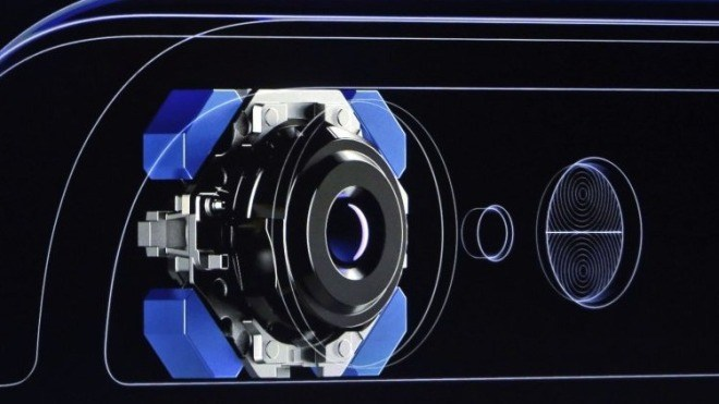 Iphone Entfernungsmesser Xiaomi : Xiaomi mi s zoll fingerabdruck gb ram rom