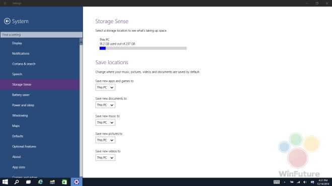 app auf sd karte installieren Windows 10: Apps auf SD Karte installieren, Backup auf OneDrive