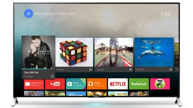 Sicherheitsexperte Kaspersky: Hacker nehmen SmartTVs ins Visier