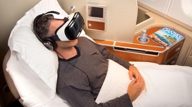 ZeniMax verklagt nach Oculus nun auch Samsung