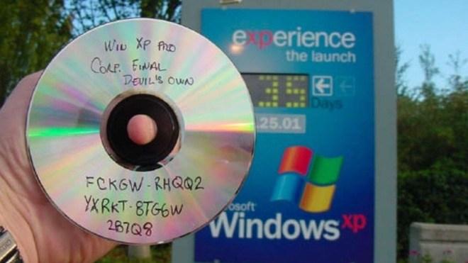 windows 10 warez