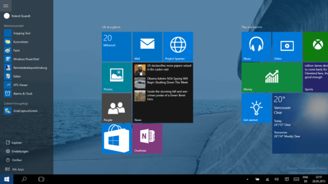 windows 10 n edition media player