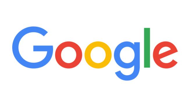 Google: Neuer Data GIF Maker erzeugt Animationen zum Datenvergleich ...