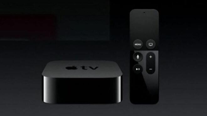 Endlich: Amazon Prime Video im Sommer für Apple TV 4