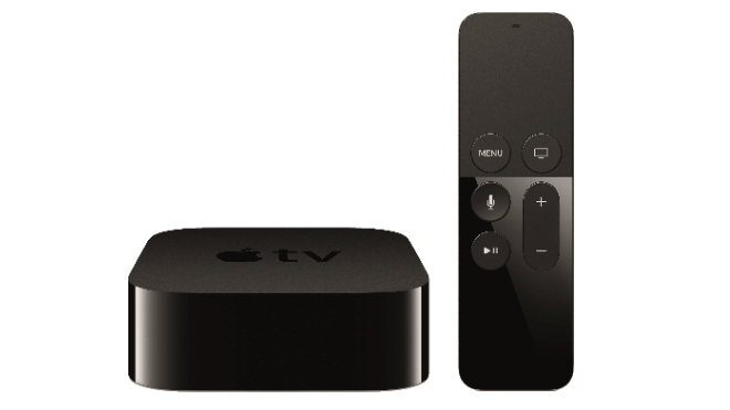Apple plant Milliardeninvestition in TV-Serienproduktion