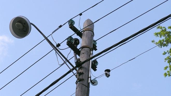 Rückkehr der Freileitung soll Glasfaser-Ausbau billiger machen ...