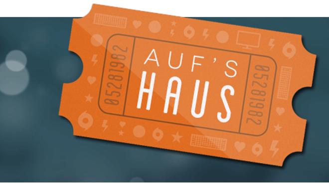 alarmstufe rot 2 download deutsch