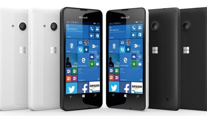 Windows phone apps im hintergrund