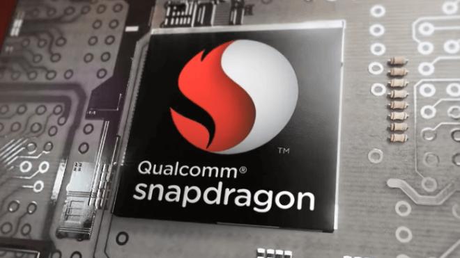 Qualcomms Snapdragon kommt in PCs nicht voran