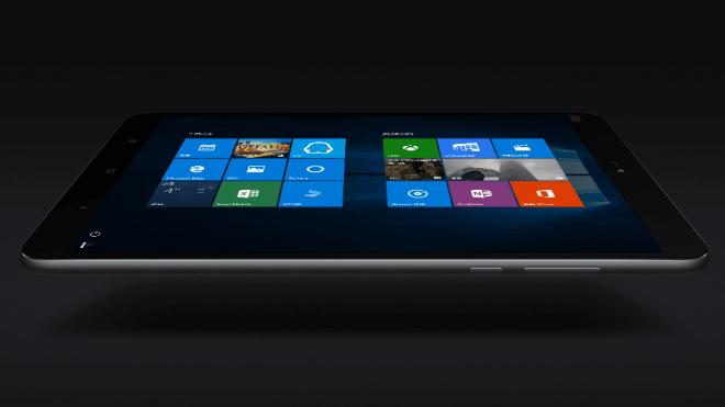 Apple gewinnt Markenstreit gegen Konkurrenten Xiaomi