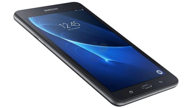 Samsung Galaxy Tab A 7 0 leakt: Alle Details zum neuen 7
