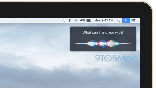 Apple wird wegen Siri verklagt