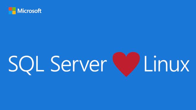 wieso auf linux