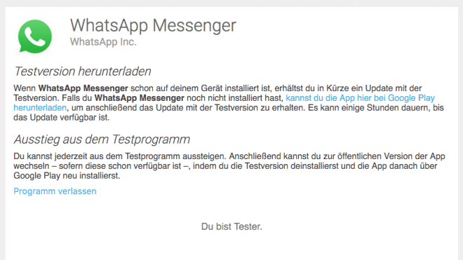 Fett Kursiv Whatsapp Macht Jetzt Formatierung In Texten Möglich