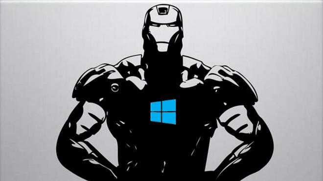 Windows 10: Die 11 besten Tipps für ein eigenes Look & Feel