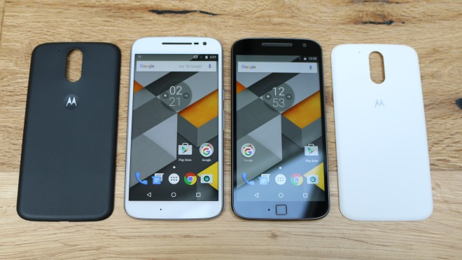 Smartphone, Android, Test, Octacore, Lenovo, Hands-On, Motorola, Hands on, Full Hd, Review, Android 6.0, Marshmallow, Moto G 4th Gen, Moto G4, Moto G Plus, Moto G 4. Generation, Moto G4 Plus, Moto by Lenovo