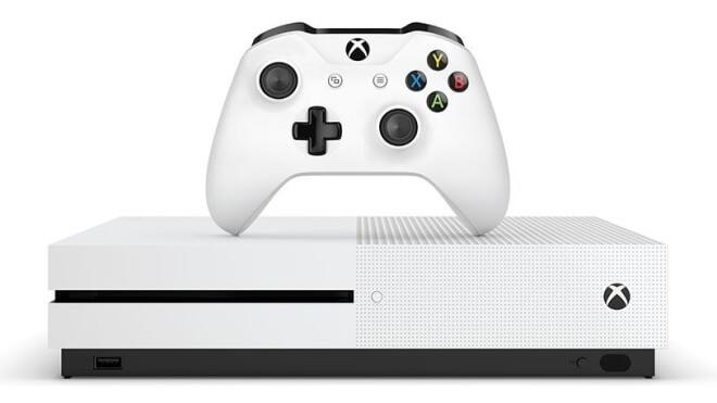 Hersteller Wie Microsoft Und Sony Setzen Auf Illegale