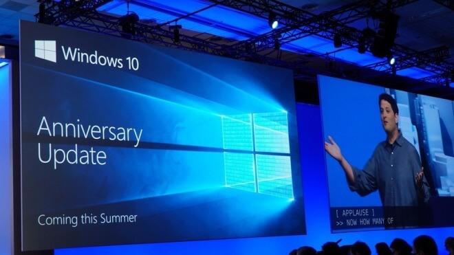 Kumulatives Update für Windows 10 Version 1607 für x64-basierte Systeme (KB3201845)