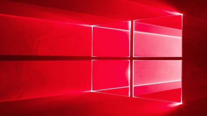 problembehandlung windows 10 mobile
