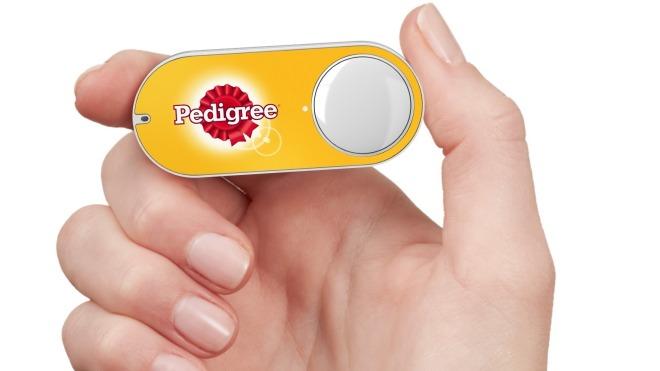 OLG München: Amazons Dash Buttons zu intransparent
